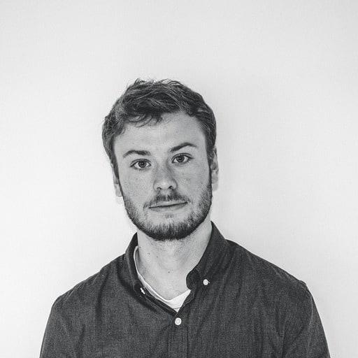 Adam, Founder image