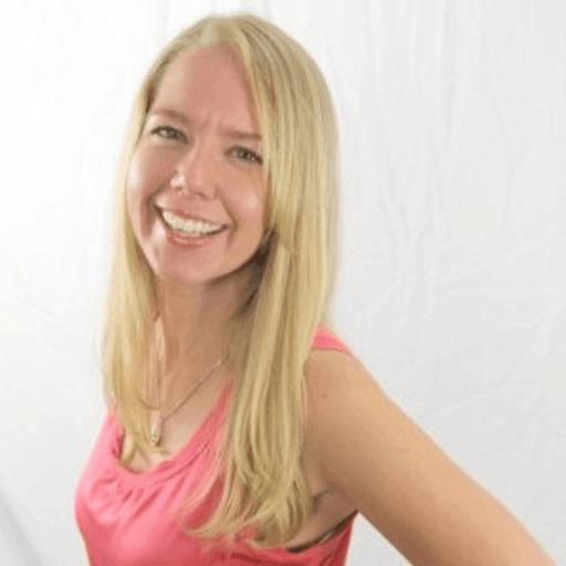 Sara, Marketing Director image