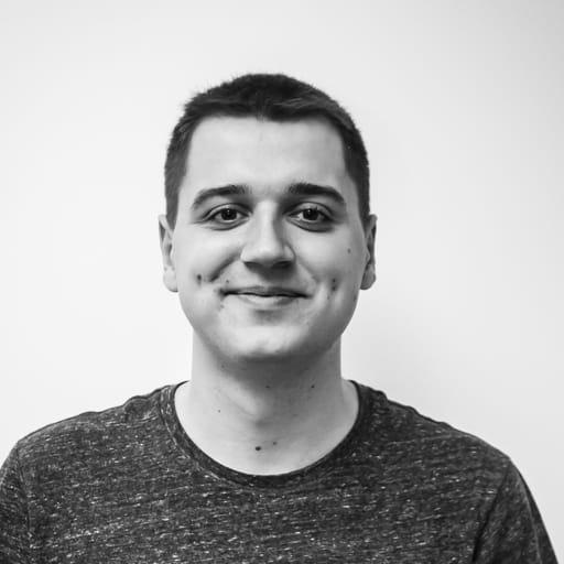 Igor, General Manager image
