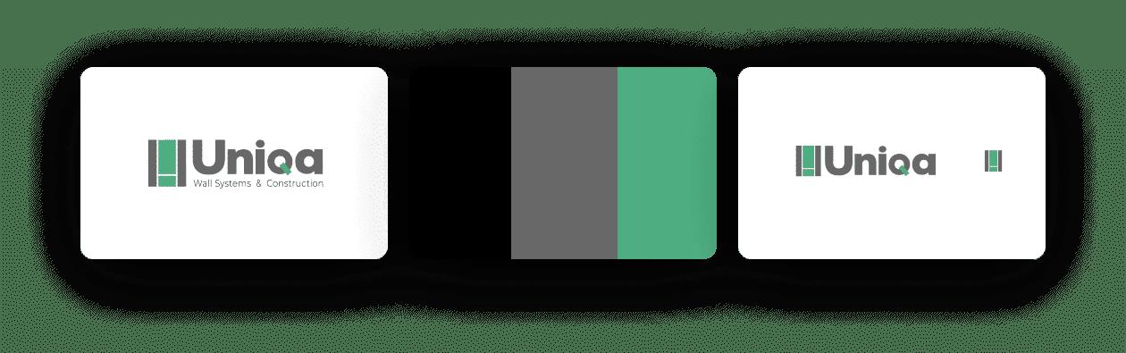 Fullwidth Image uniqa