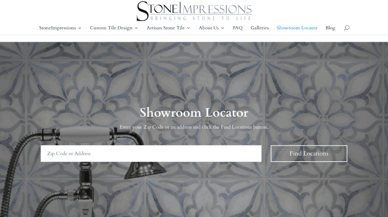 StoneImpressions SEO & PPC image
