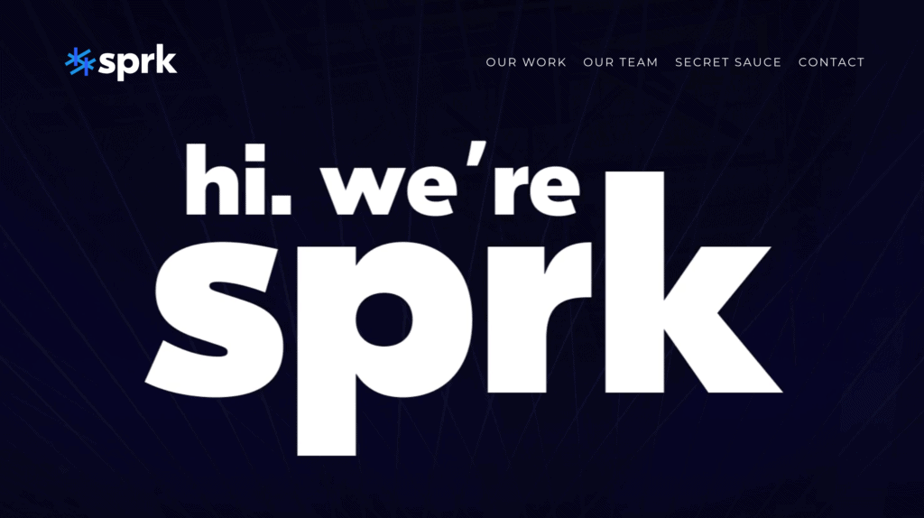 SPRK image